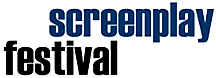 Screenplay Film Festival logo