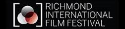 richmond Film Festival logo